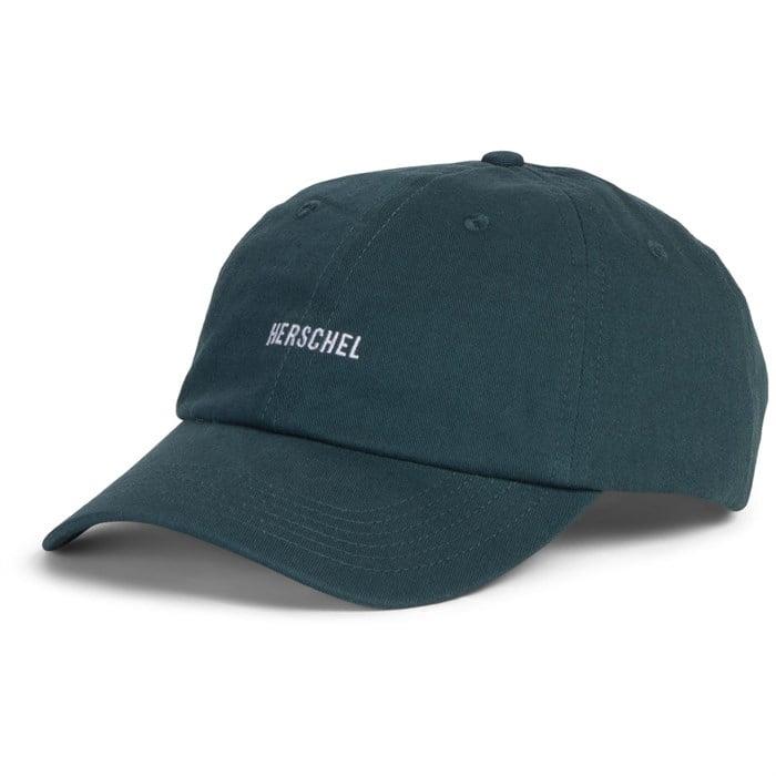 Herschel Supply Co. - Sylas Hat