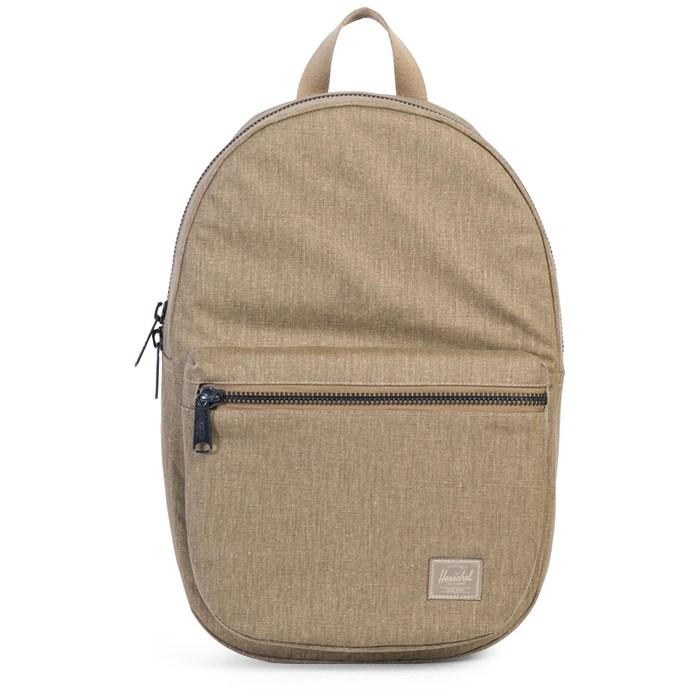 3e99359a0ac Herschel Supply Co. - Lawson Backpack ...