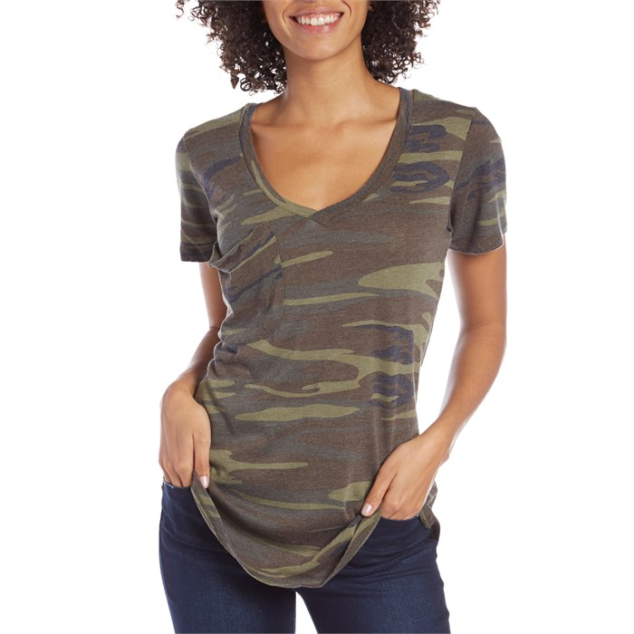 Keep Calm and Wear Camo Realtree Camo T Shirt For Women. $ Choose Options. Keep Calm and Wear Camo Woodland Army Camouflage Women's Shirt. $ $ Choose Options. Keep The Lumps Out Of Your Cups Baseball Tee For Women. $ $ Choose Options. Ladies Cut Camo Woodlands T Shirts.