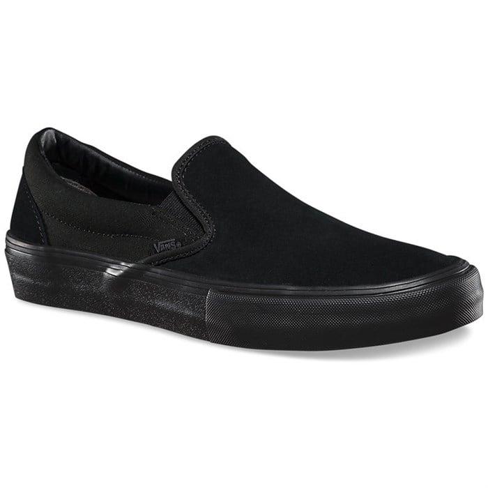 Vans - Slip-On Pro Shoes