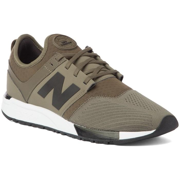 szukać sprzedawca hurtowy informacje dla New Balance 247 Sport Shoes