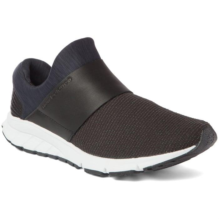 VAZEE RUSH - FOOTWEAR - Low-tops & sneakers New Balance 9HdiM
