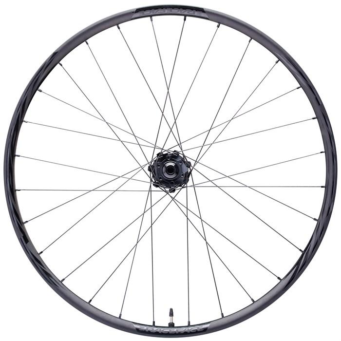 "Race Face - Turbine R Rear Wheel - 29"""