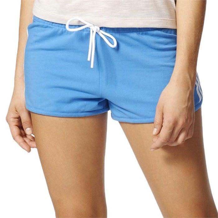 0339cf0c4a Adidas - Originals Slim Shorts - Women's ...