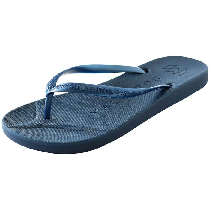 Malvados - Playa Flip Flops - Women's