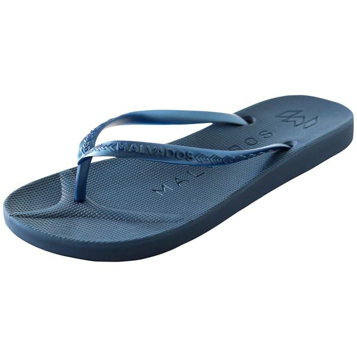 e6a3d25ed Malvados - Playa Flip Flops - Women s ...