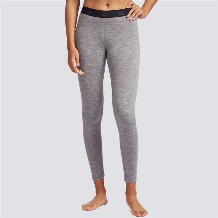 evo - Ridgetop Merino Wool Midweight Pants - Women's