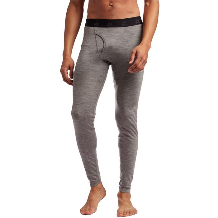 evo - Ridgetop Merino Wool Midweight Pants