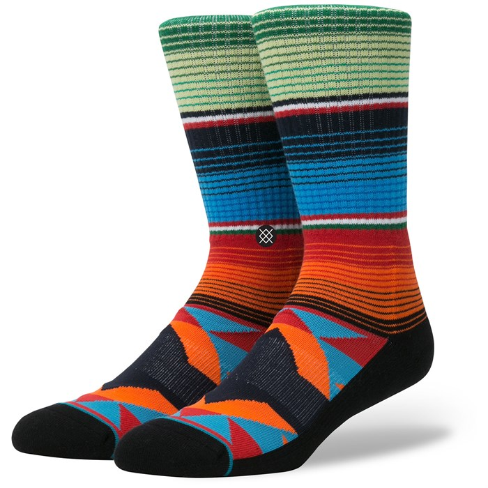 Stance - San Blas Socks