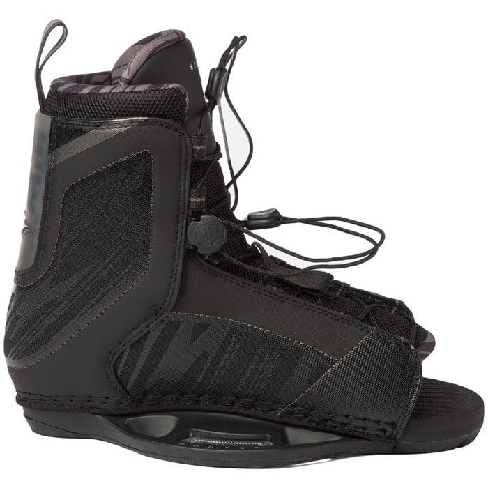 Hyperlite Remix Wake Boots