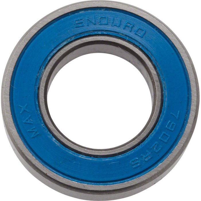 Enduro - MAX Angular Contact Bearing