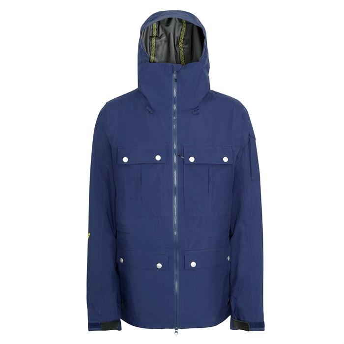 Black Crows - Corpus 3-Layer GORE-TEX® Jacket