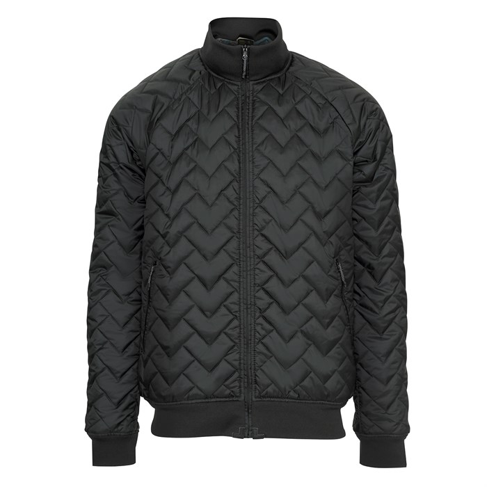 Black Crows - Corpus Primaloft® Jacket