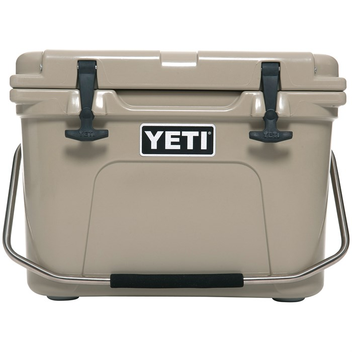 YETI - Roadie 20 Cooler