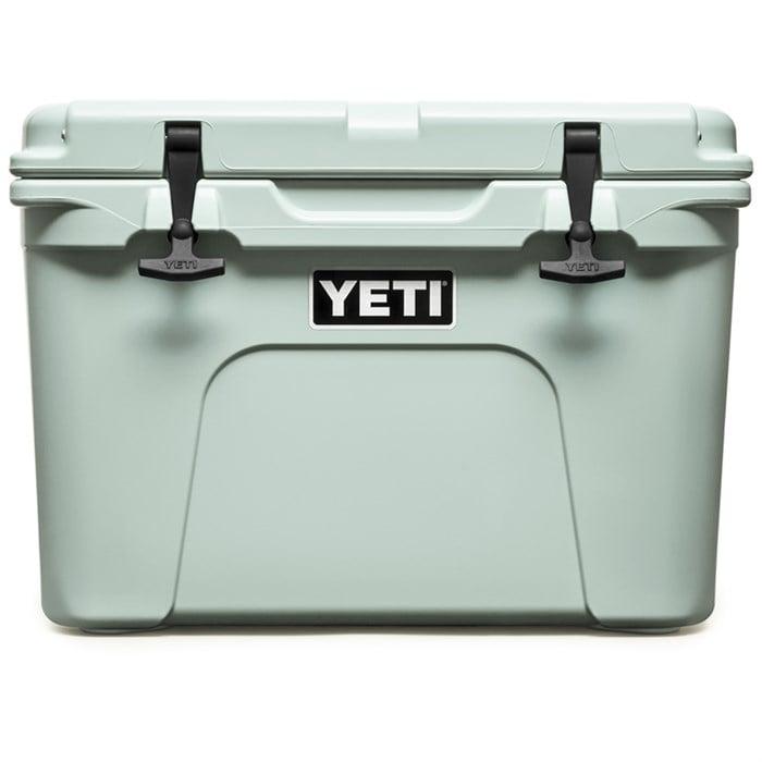 YETI - Tundra 35 Cooler