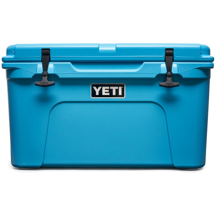 YETI - Tundra 45 Cooler