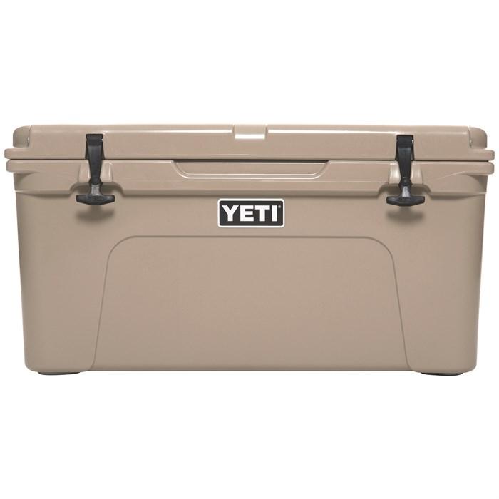 YETI - Tundra 65 Cooler