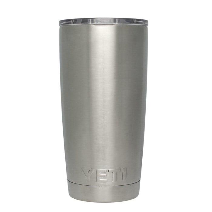 Yeti Rambler Sale >> YETI Rambler 20oz Tumbler with Lid   evo