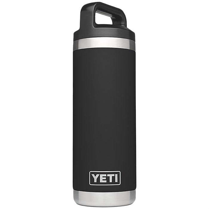 YETI - Rambler 18oz Bottle