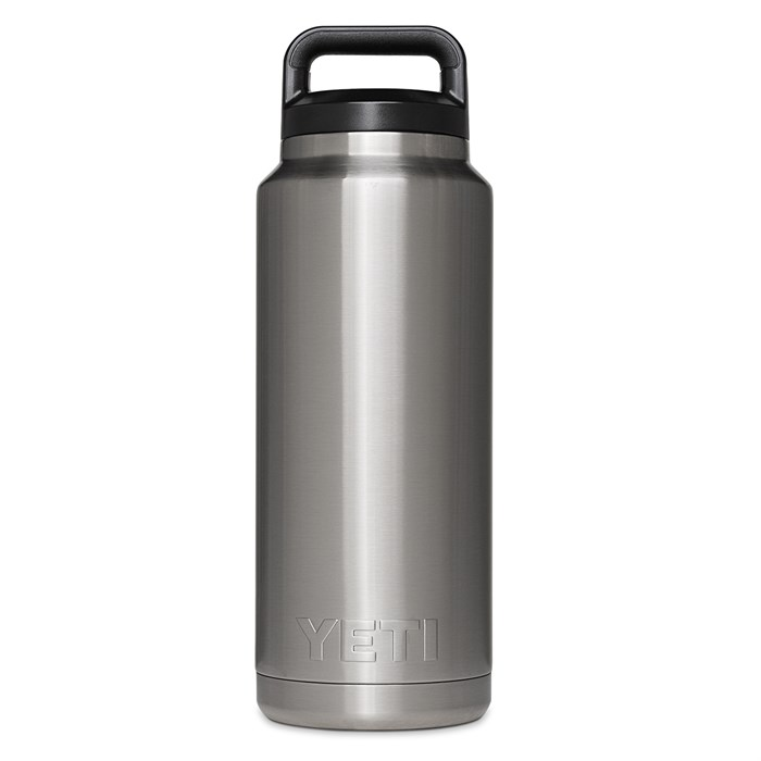 YETI - Rambler 36oz Bottle