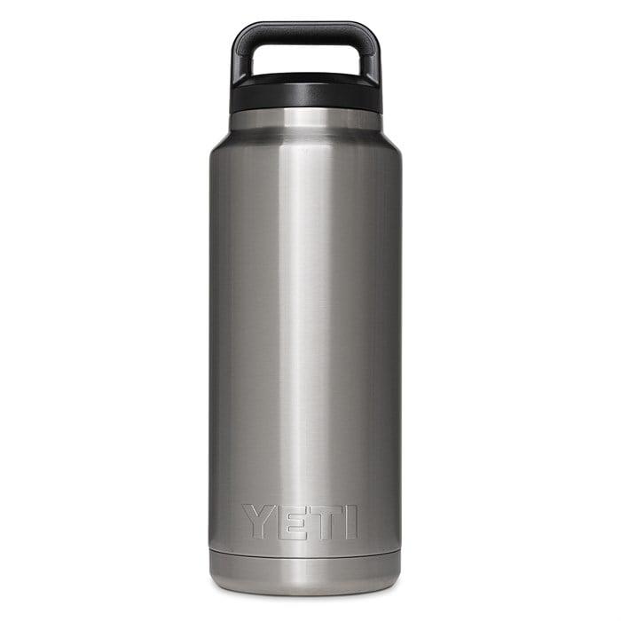 YETI - Rambler 36oz Chug Cap Bottle