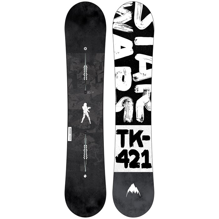 darkside snowboard coupon code