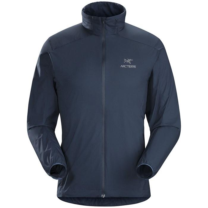 Arc'teryx - Nodin Jacket