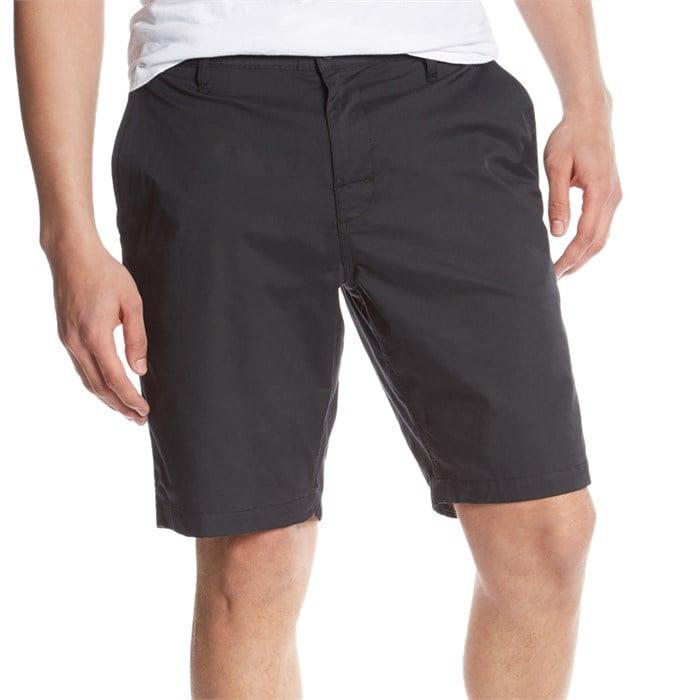 RVCA - Weekend Hybrid ll Shorts