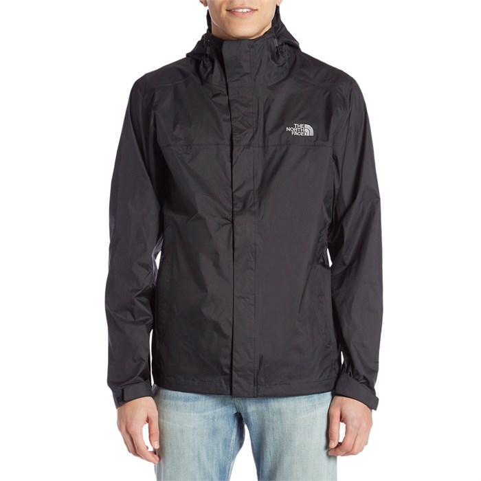 The North Face - Venture 2 Jacket ...