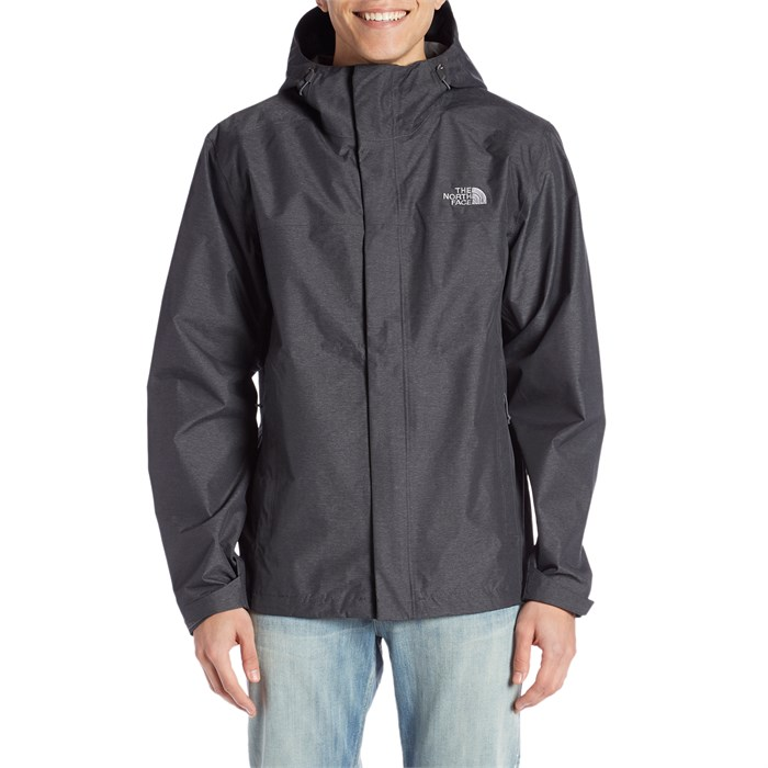12503c2db5 The North Face - Venture 2 Jacket ...