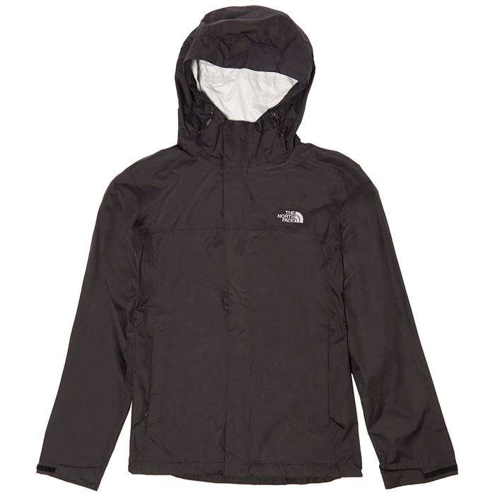 The North Face - Venture 2 Jacket - Used