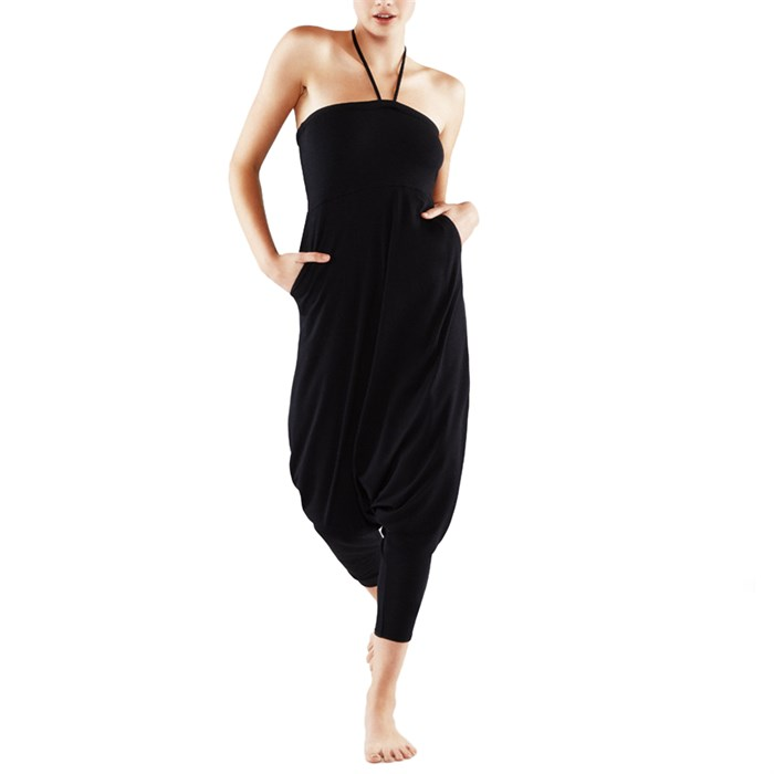 Manduka - Pantaloon Onesie Leggings - Women's