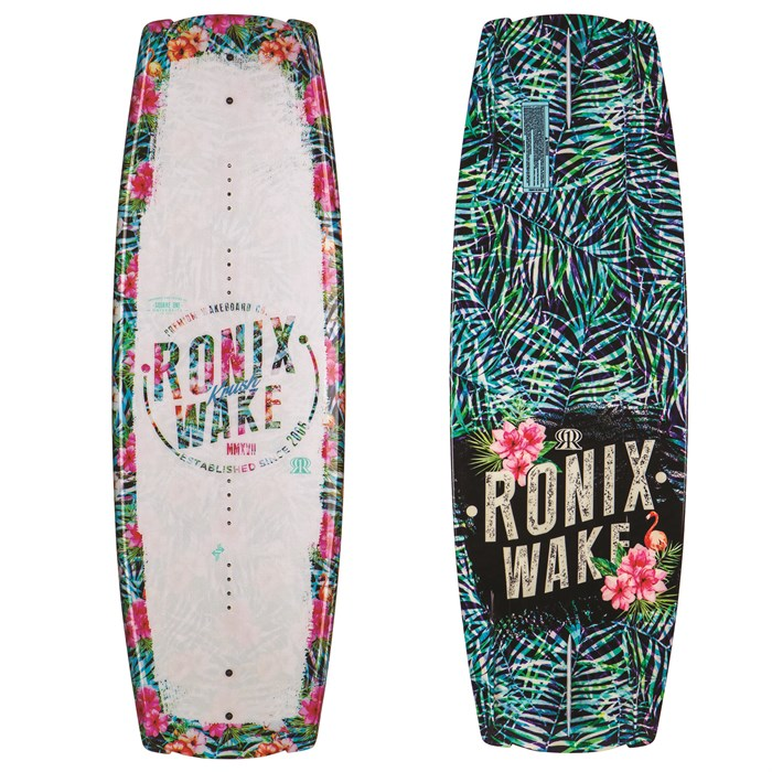 Ronix - Krush Wakeboard - Women's 2017
