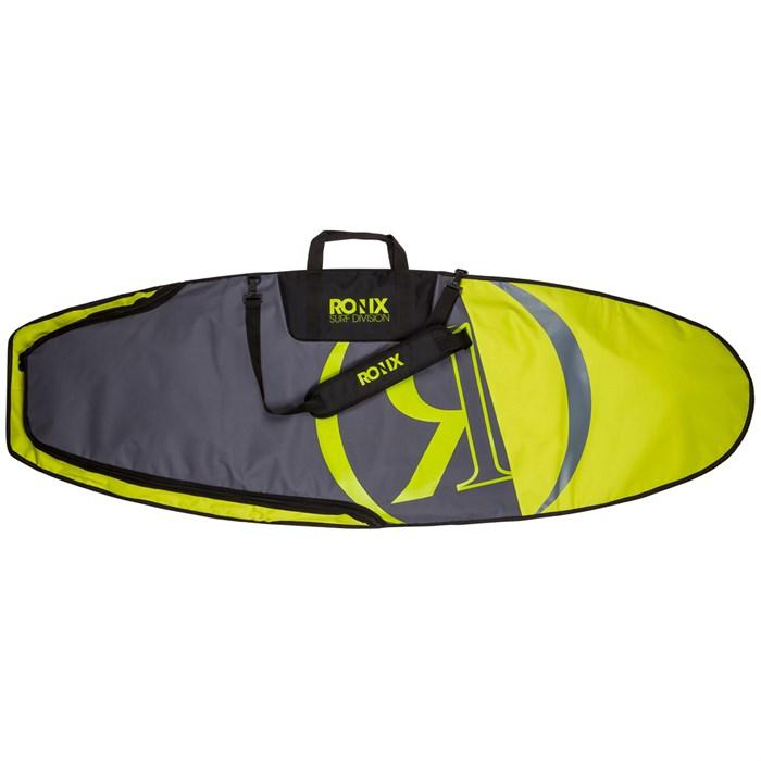 Ronix - Dempsey Wakesurf Board Bag 2018
