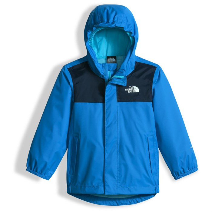 fc877882d The North Face Tailout Rain Jacket - Toddler Boys