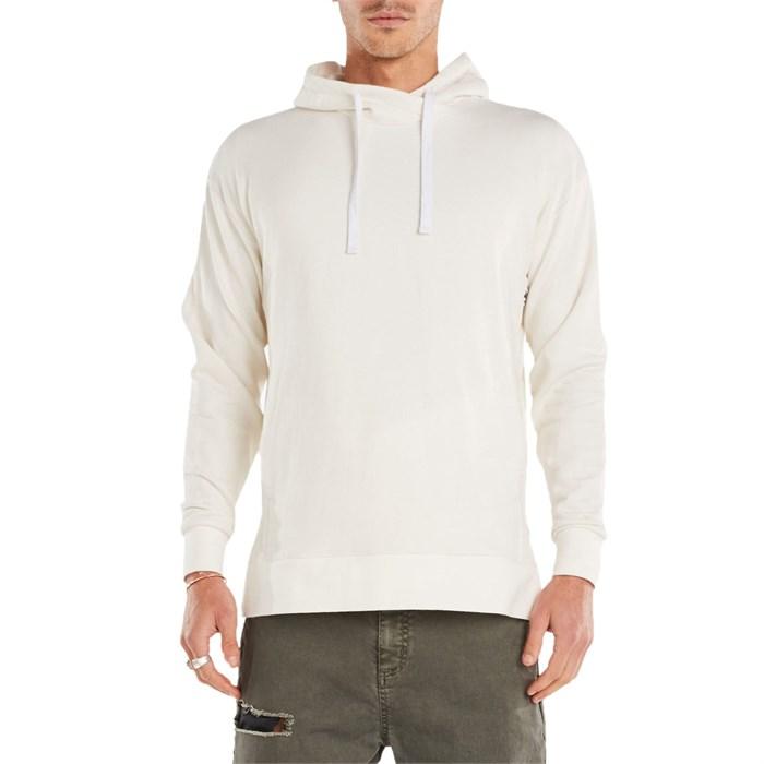 Zanerobe - Rugger Hood Sweatshirt
