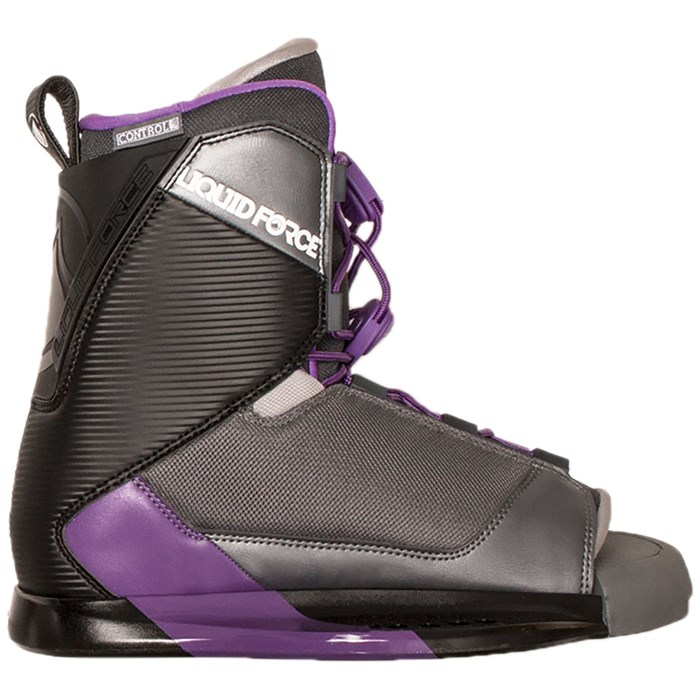 Liquid Force - Transit Wakeboard Bindings - Women's 2017
