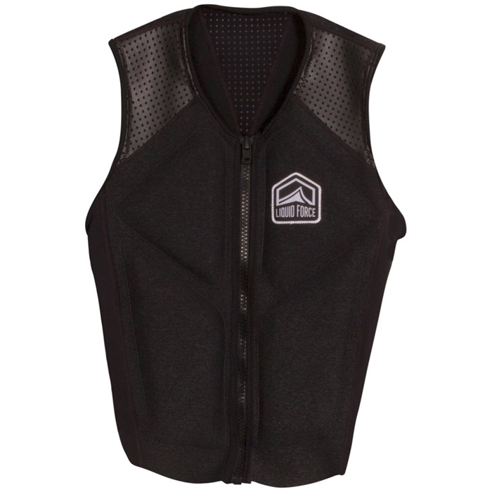 Liquid Force - Watson Comp Wakeboard Vest 2019
