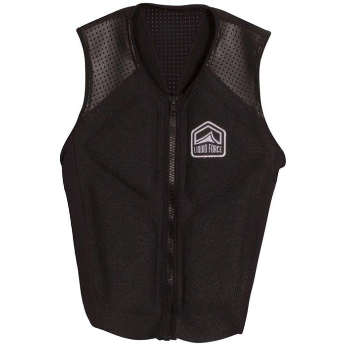 Liquid Force - Watson Comp Wakeboard Vest 2019