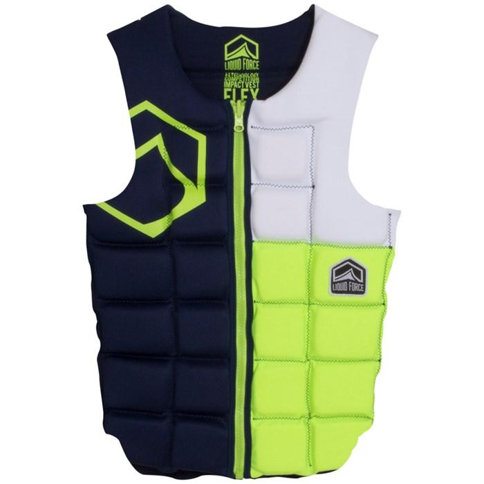 Liquid Force - Flex Comp Wakeboard Vest 2019