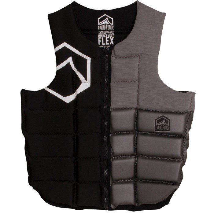Liquid Force - Flex Comp Wakeboard Vest 2017