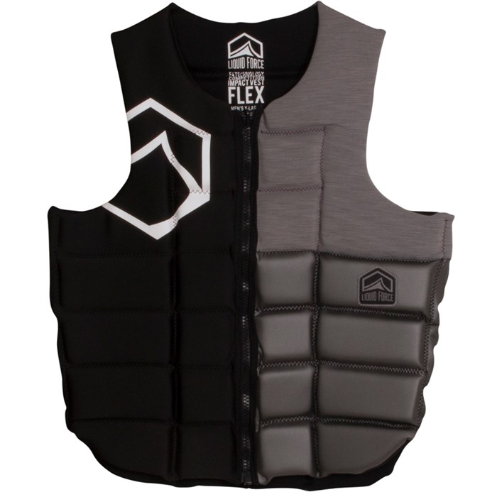 Liquid Force - Flex Comp Wakeboard Vest 2018
