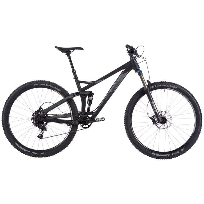 Devinci - Marshall 29 NX Complete Mountain Bike 2017