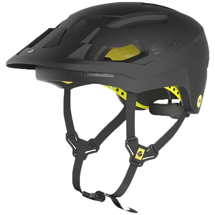Sweet Protection - Dissenter MIPS Bike Helmet