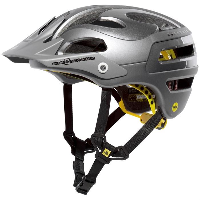 Sweet Protection - Bushwhacker II MIPS Bike Helmet