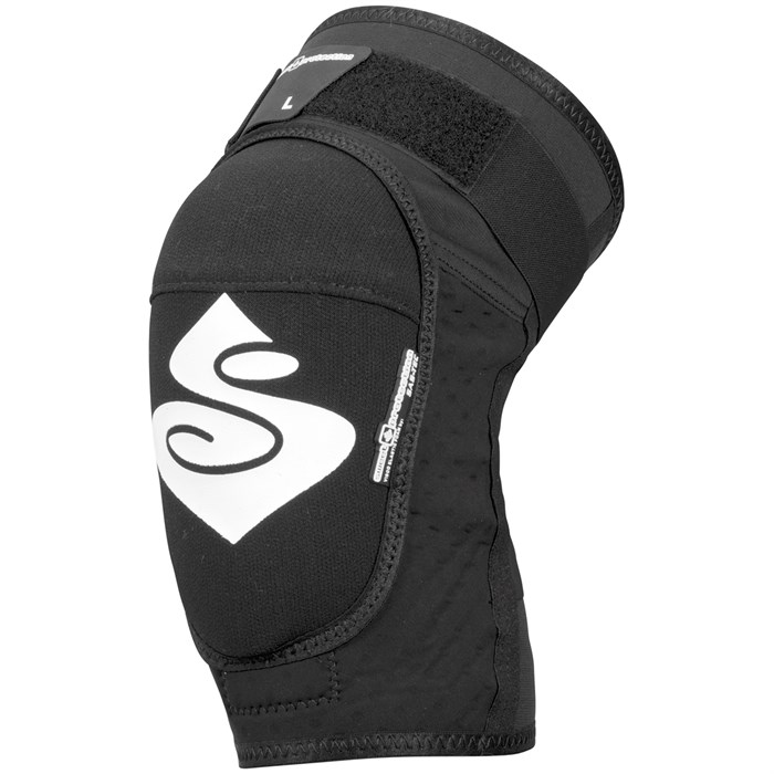 Sweet Protection - Bearsuit Light Knee Pads