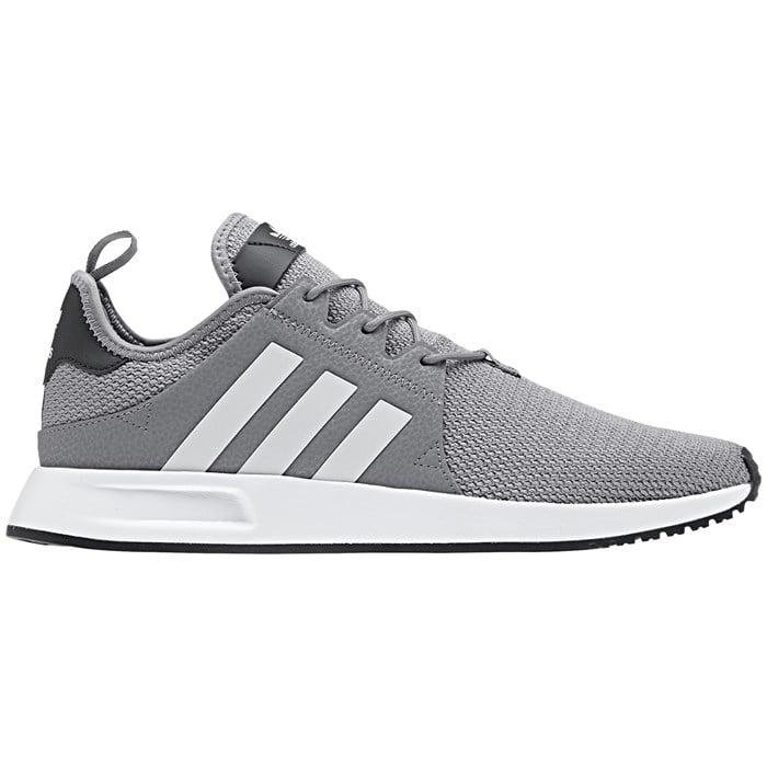 Adidas - Originals X PLR Shoes ... 423d192674c