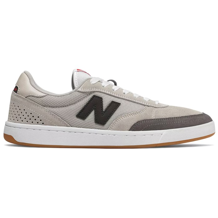 ad91c45193c04 New Balance - Numeric 288 Skate Shoes ...