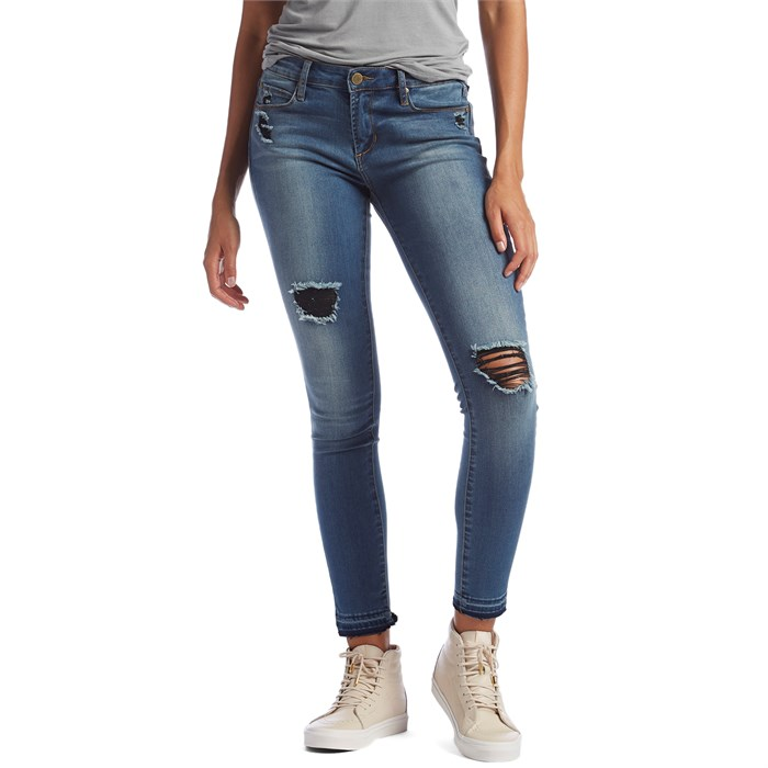 f11a9c0856 Articles of Society - Sarah Skinny Jeans - Women s ...
