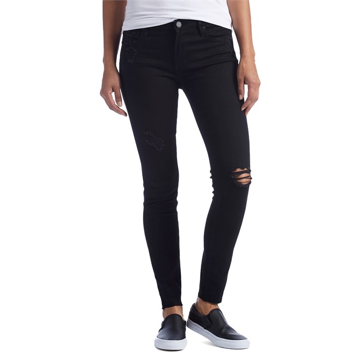 Articles of Society - Sarah Skinny Jeans - Women's